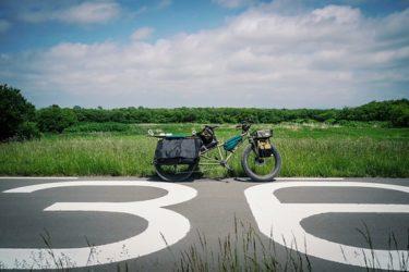 ロングテールバイクの話
