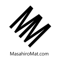 MasahiroMat.com